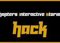 chapters interactive stories hack